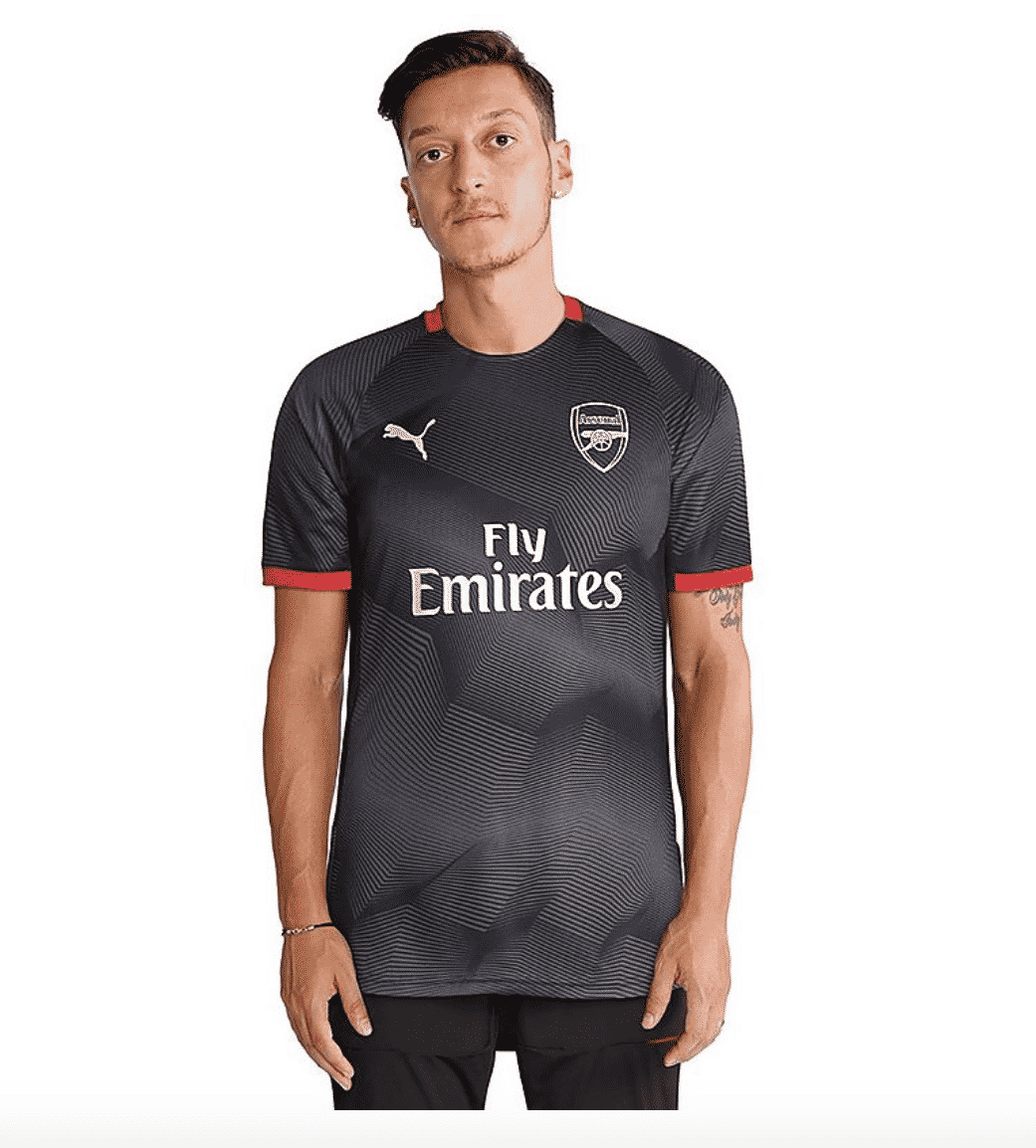 tee-shirt-stadium-shirt-arsenal-training-pre-match-2019-puma-ozil