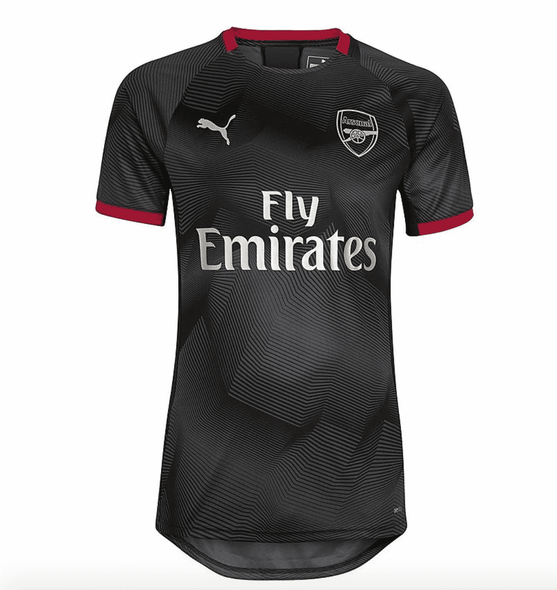 tee-shirt-stadium-shirt-arsenal-training-pre-match-2019-puma