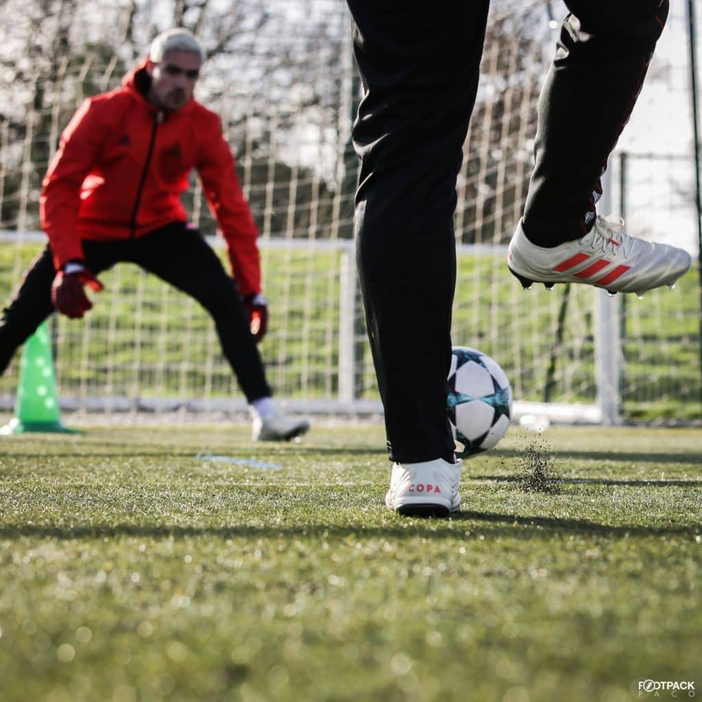 test-adidas-copa-19.1-footpack-tif-6