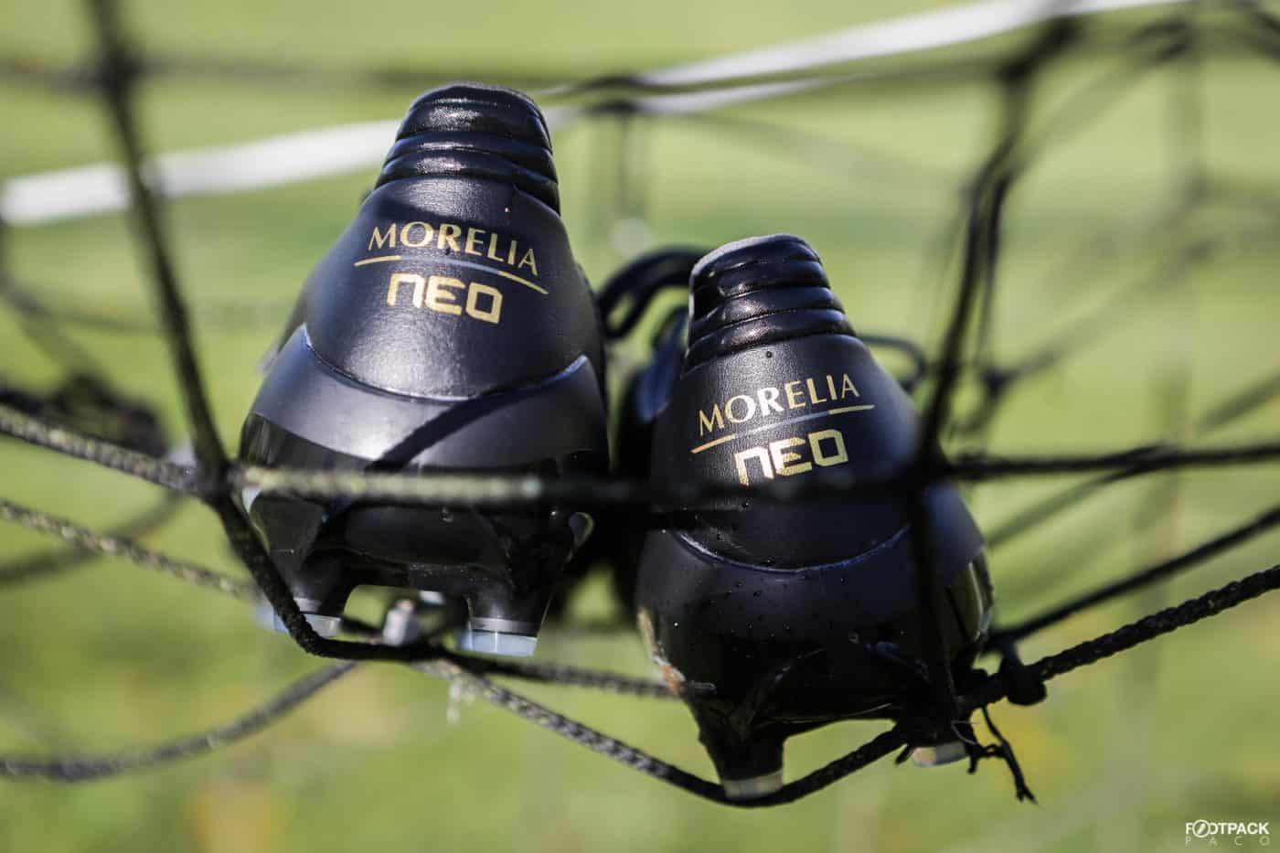 test-mizuno-morelia-2-neo-footpack-1