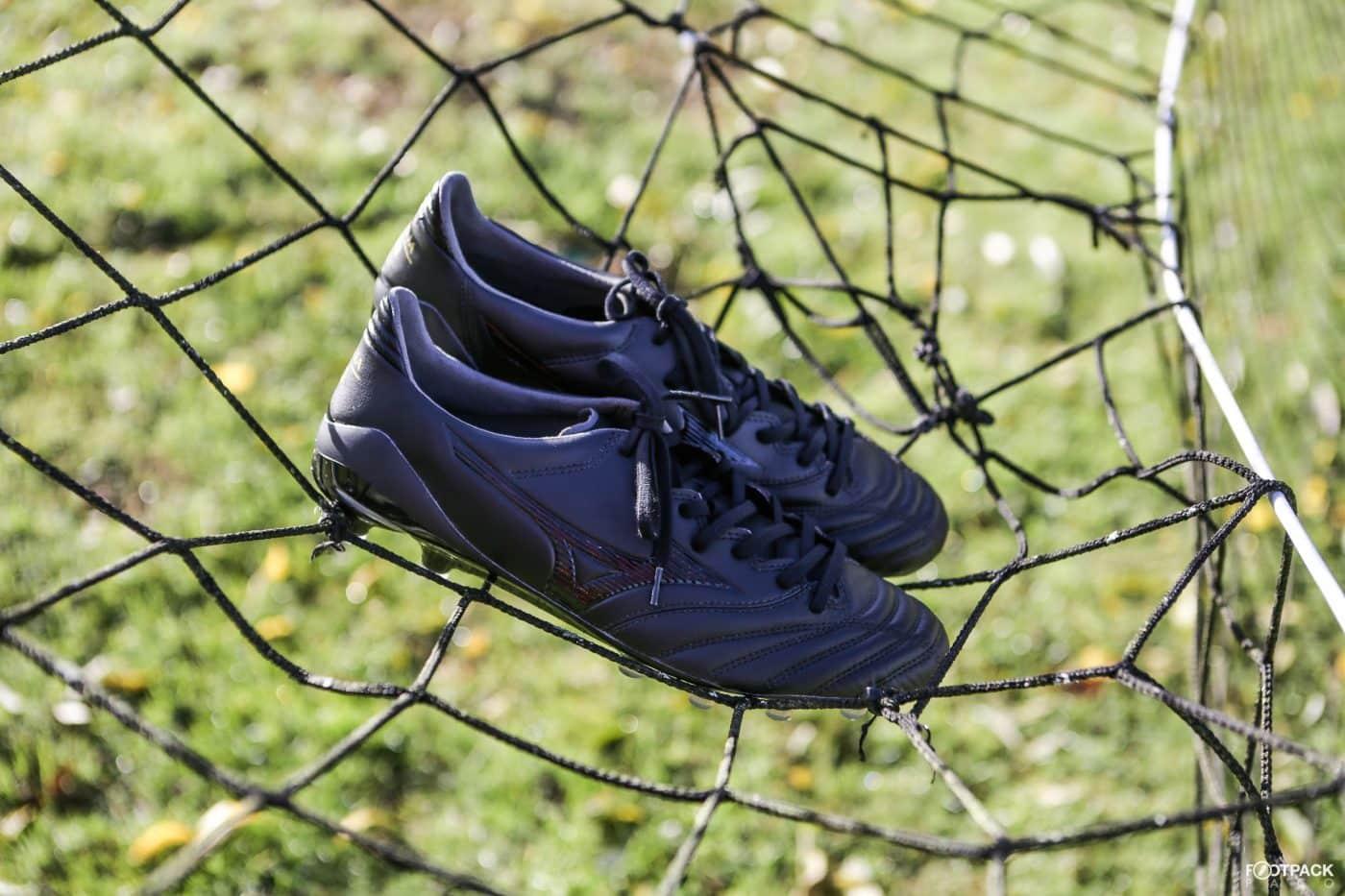 test-mizuno-morelia-2-neo-footpack