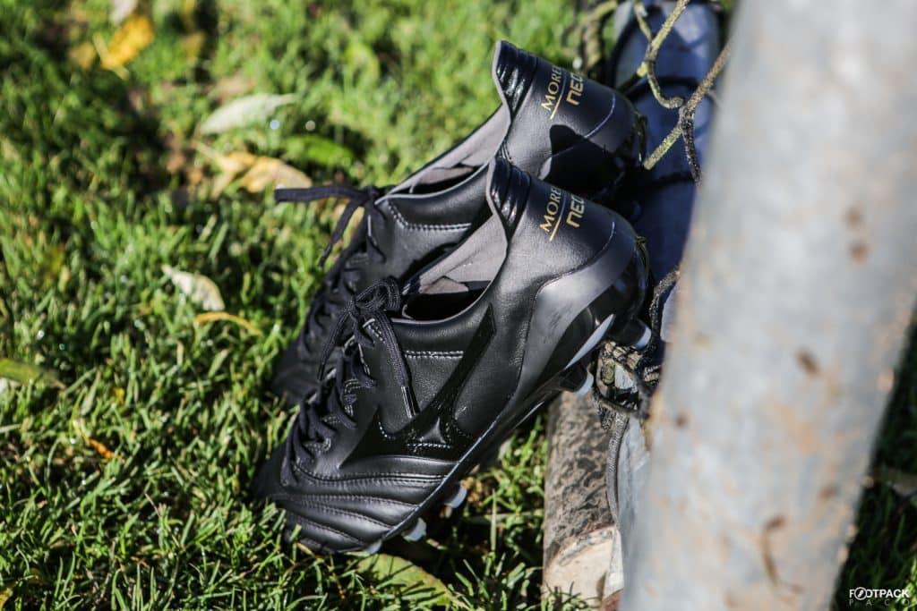 test-mizuno-morelia-2-neo-footpack-4