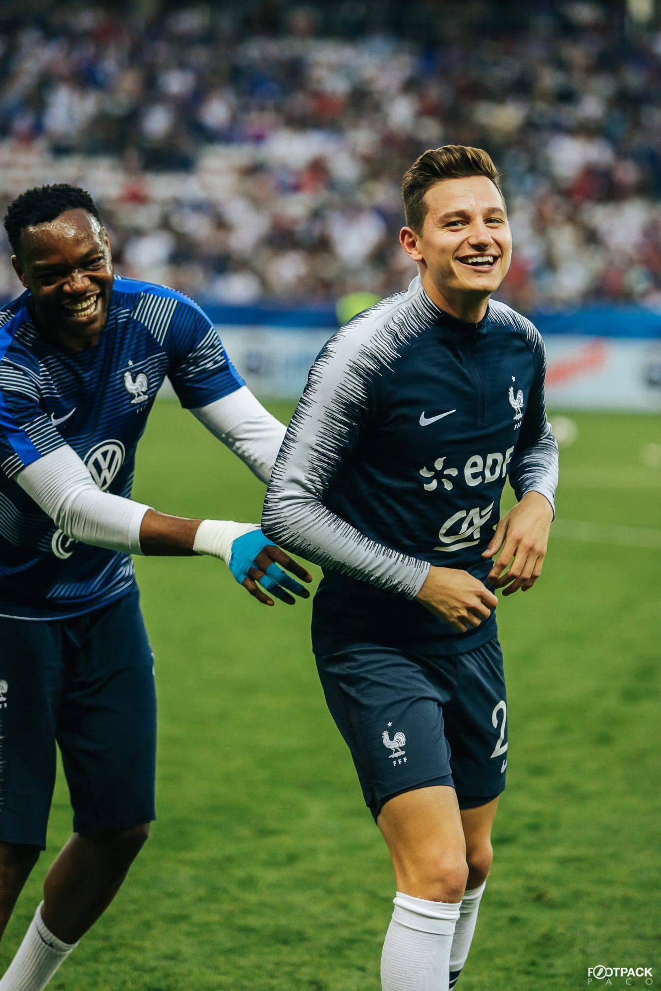 thauvin-mandanda-top-50-photos-footpack