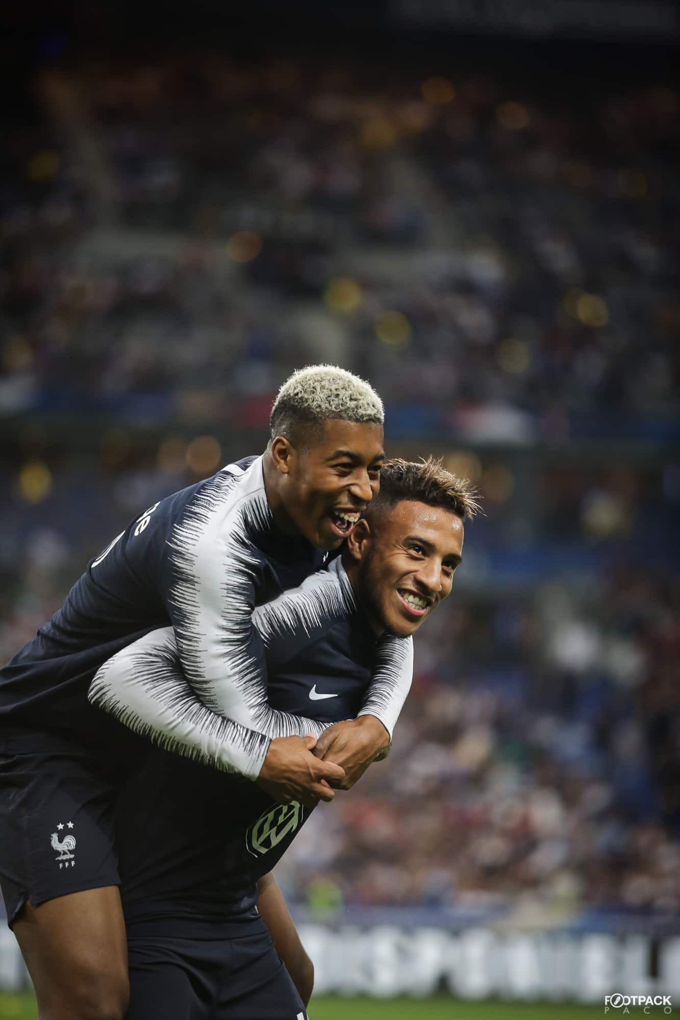 tolisso-kimpembe-top-50-photos-footpack