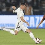 Pourquoi Toni Kroos ne porte pas la adidas Copa 19 ?