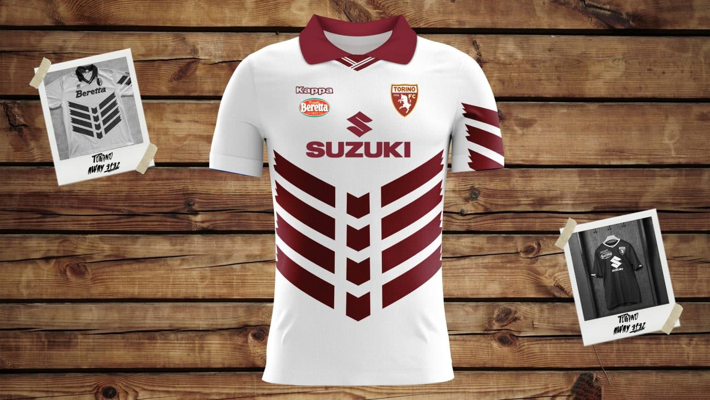 torino-ancien-design-nouveau-sponsor-inspiration-football