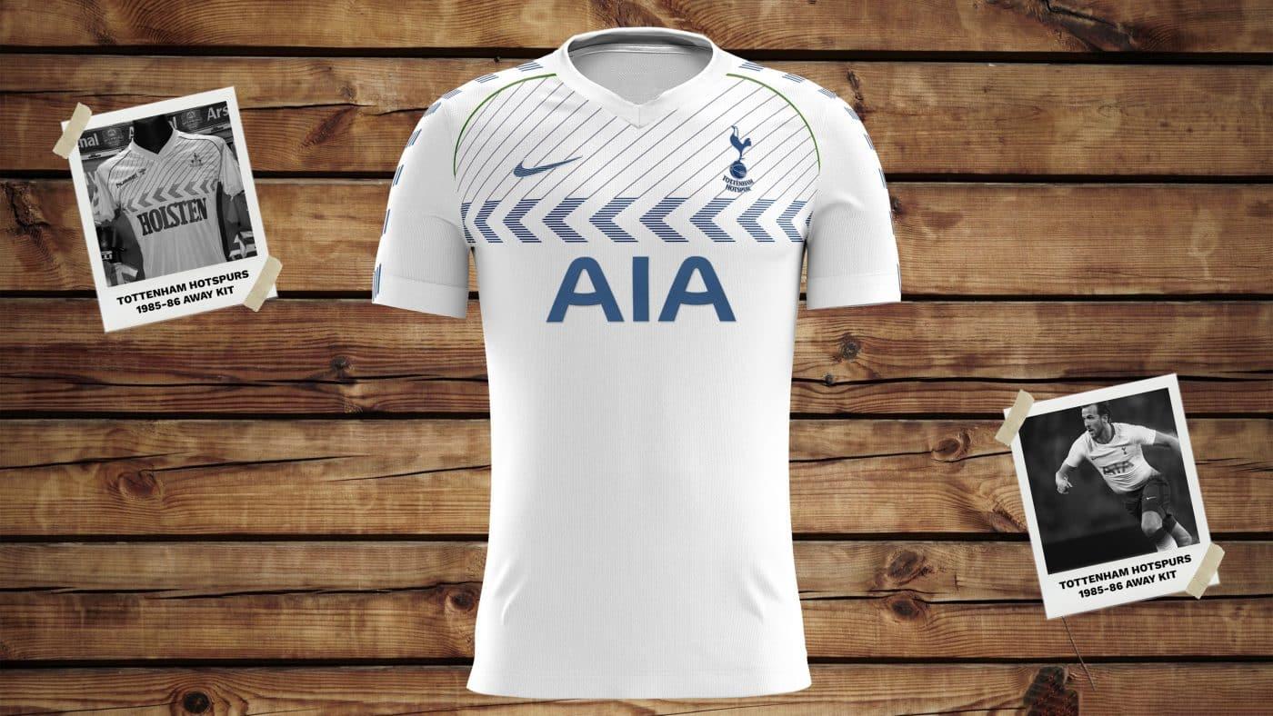 tottenham-ancien-design-nouveau-sponsor-inspiration-football