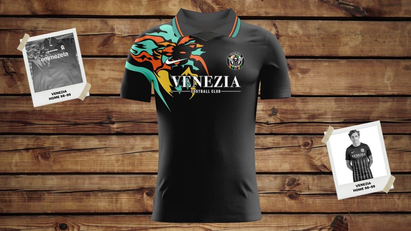 venezia-ancien-design-nouveau-sponsor-inspiration-football