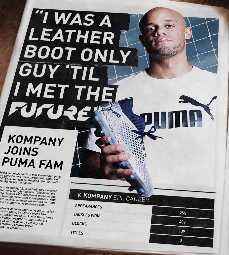 vincent-kompany-signature-puma-boots-mercato