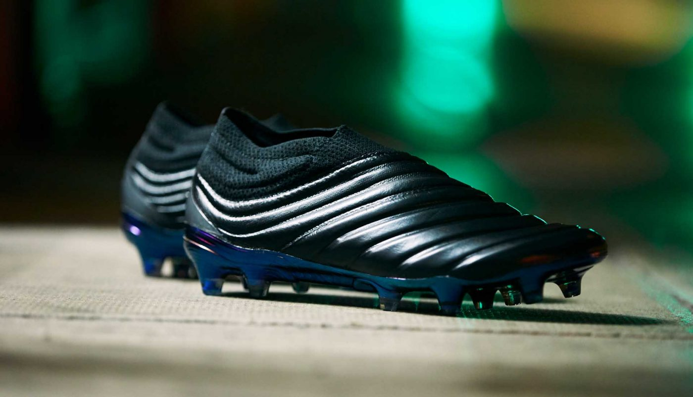 adidas-copa-19-archetic-pack-1