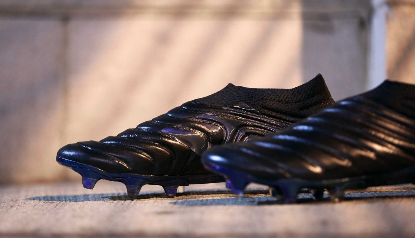 adidas-copa-19-archetic-pack-2