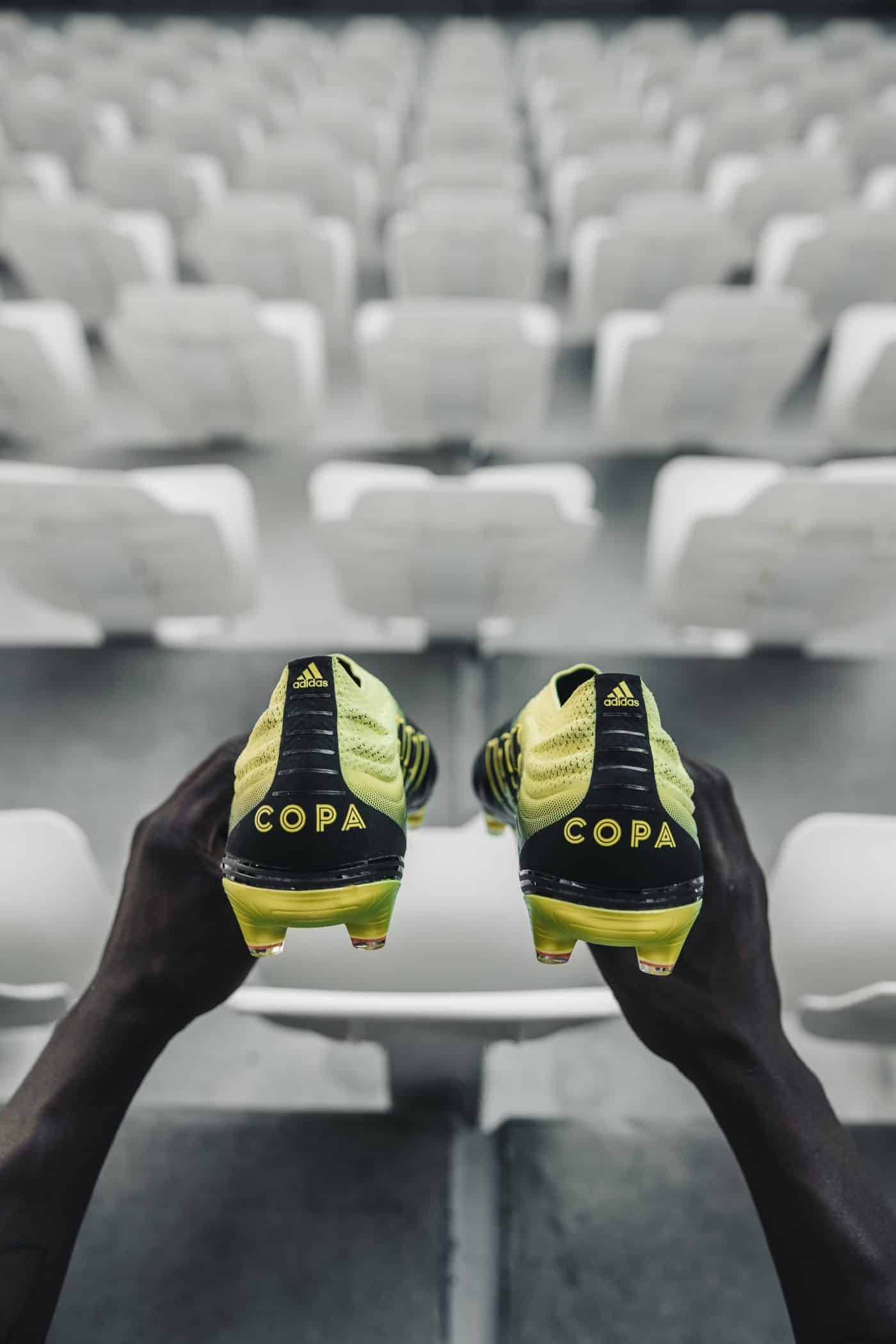 adidas-copa-19-exhibit-pack-2