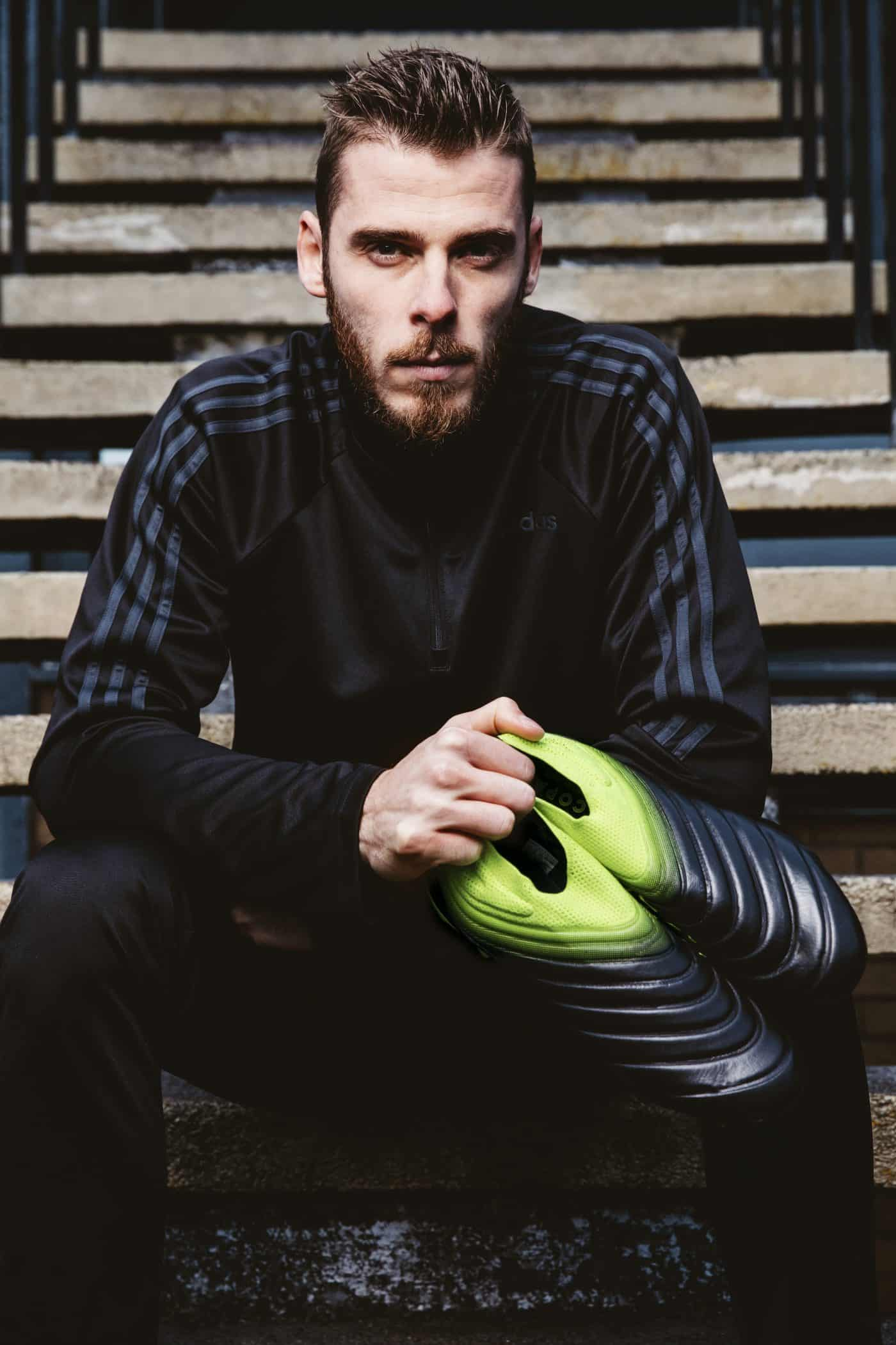 adidas-copa-19-exhibit-pack-david-de-gea
