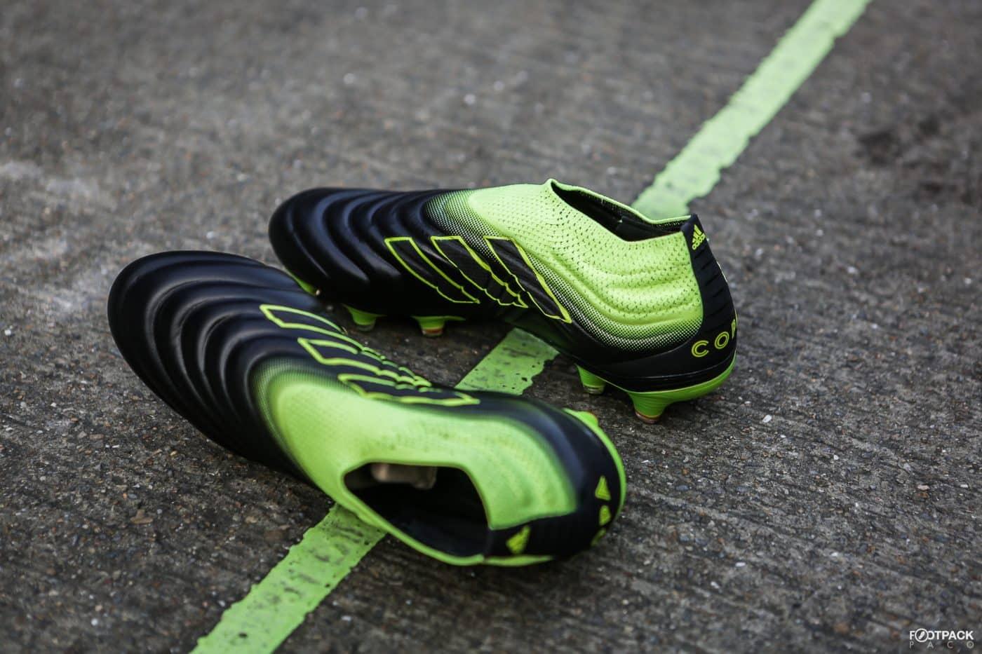adidas-copa-19-pack-exhibit
