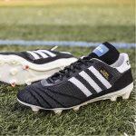 adidas célèbre ses 70 ans avec la Copa 70 Primeknit!