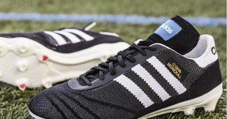 Image de l'article adidas célèbre ses 70 ans avec la Copa 70 Primeknit!