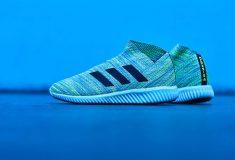 Image de l'article adidas dévoile des versions lifestyle des Predator 19 et Nemeziz 18