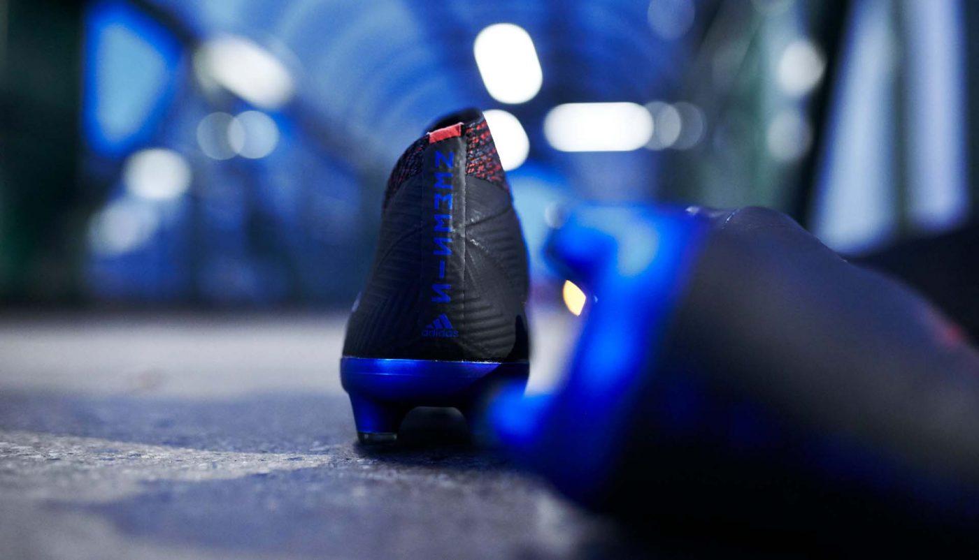 adidas-nemeziz-18-archetic-pack-3