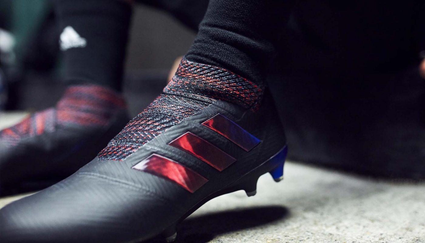 adidas-nemeziz-18-archetic-pack-4