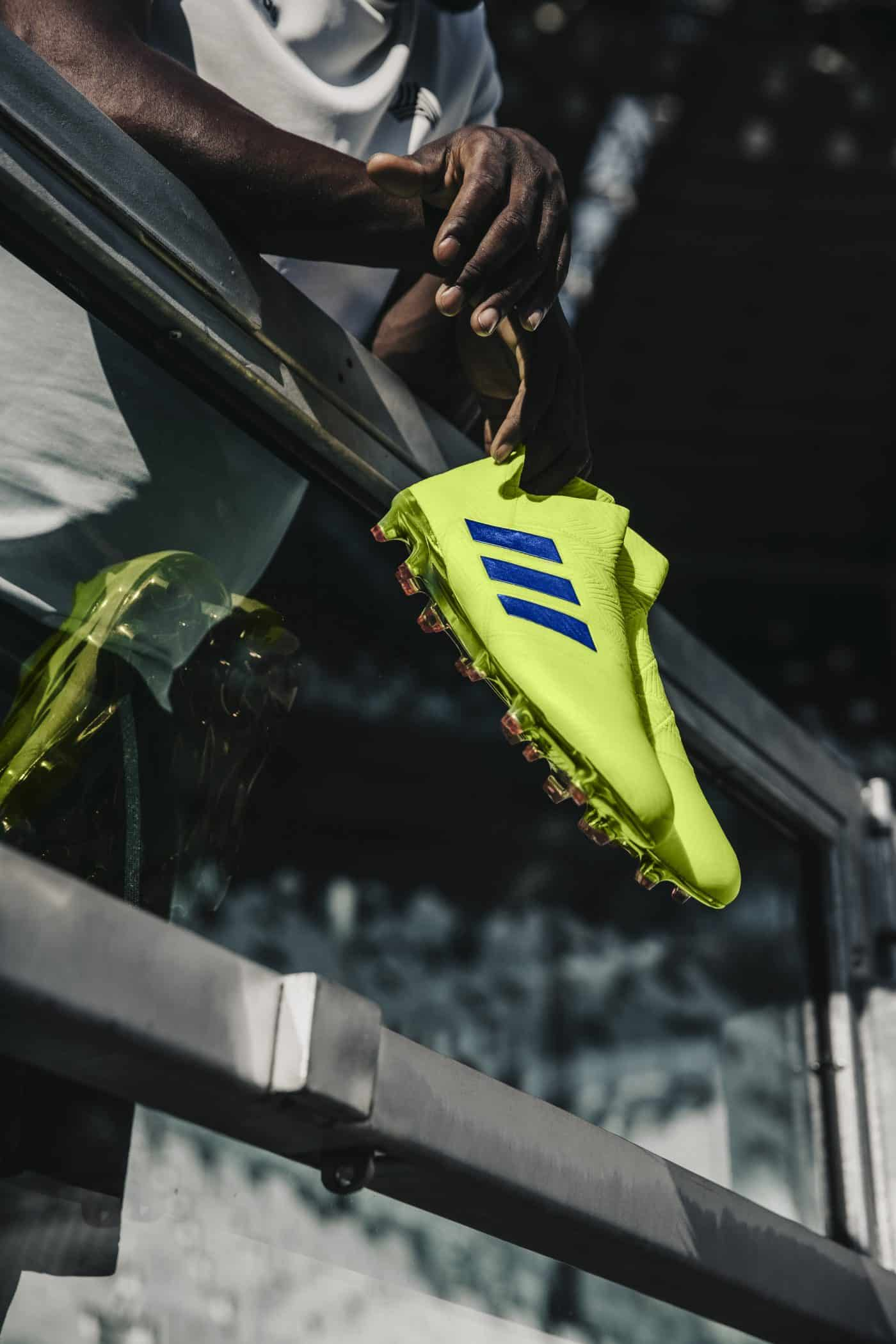 adidas-nemeziz-18-exhibit-pack-2