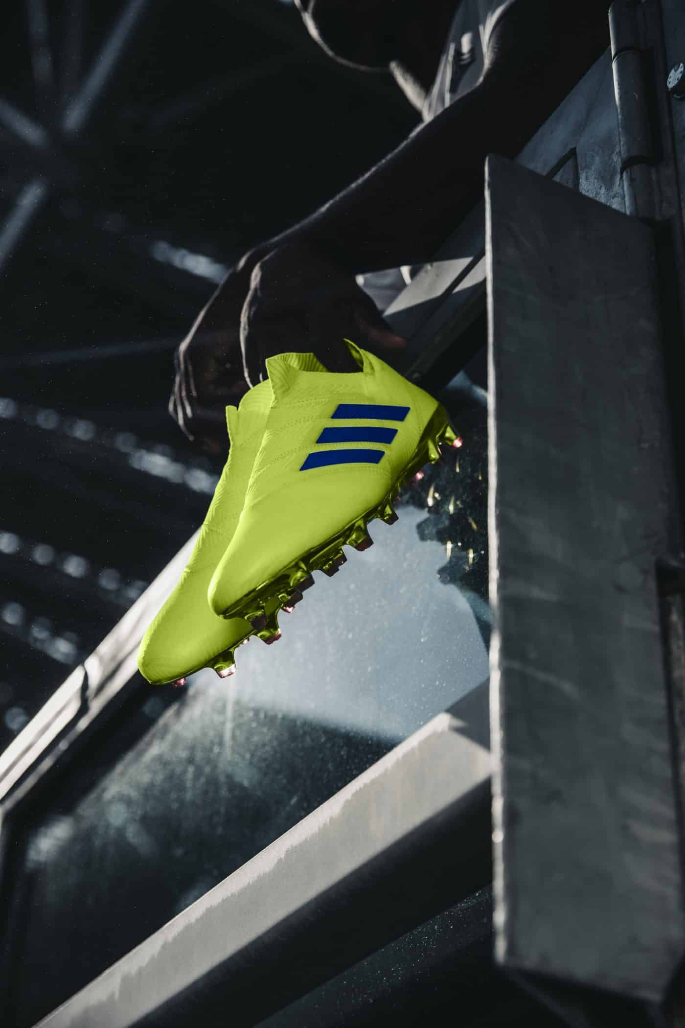adidas-nemeziz-18-exhibit-pack-3