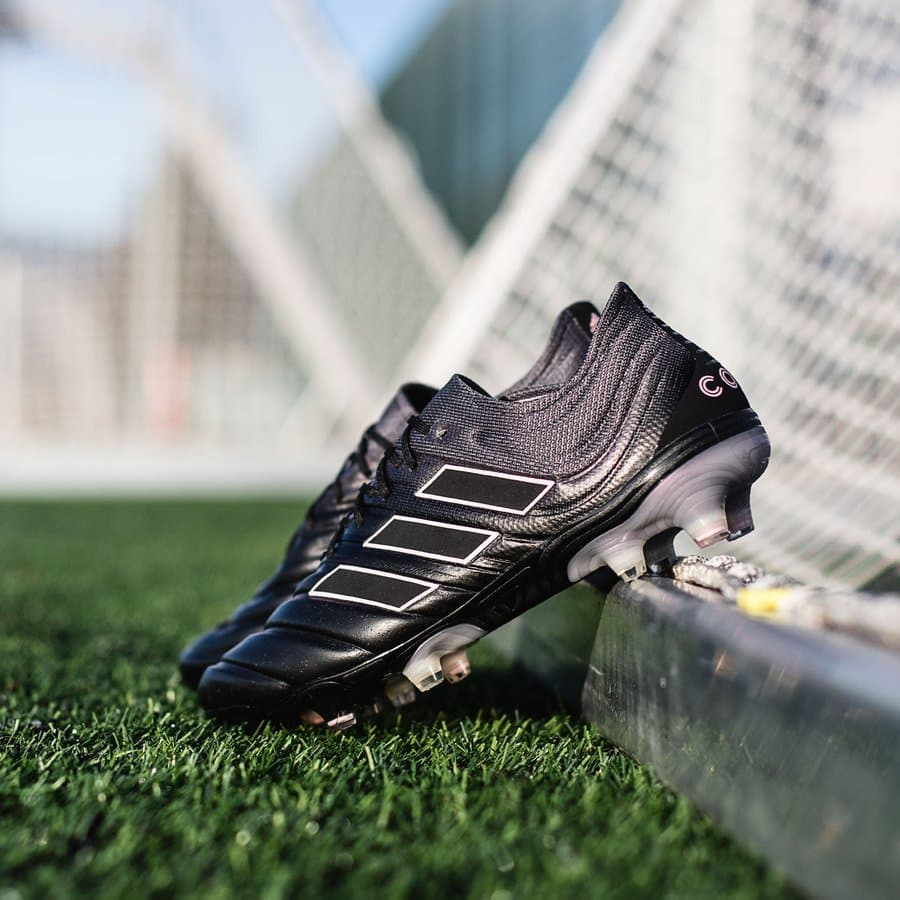 adidas-pack-femme-copa