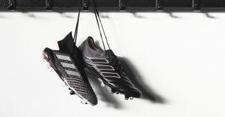 Image de l'article adidas dévoile un pack spécial pour les femmes