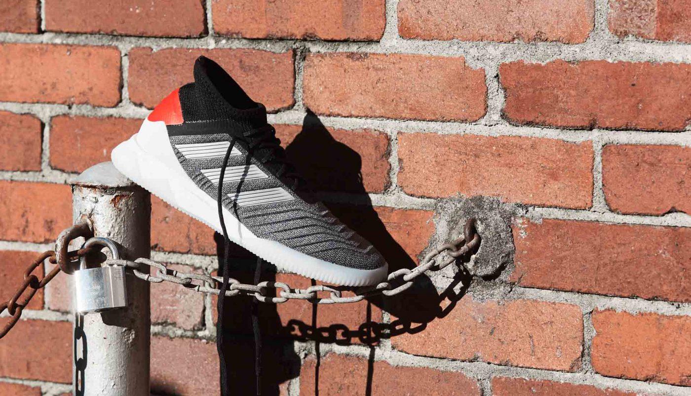 adidas-predator-19.1-tr-in-1
