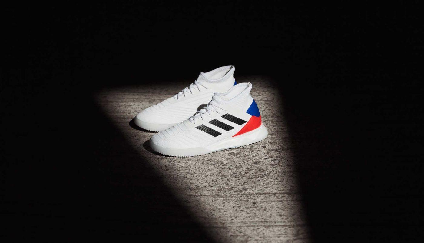 adidas-predator-19.1-tr-in