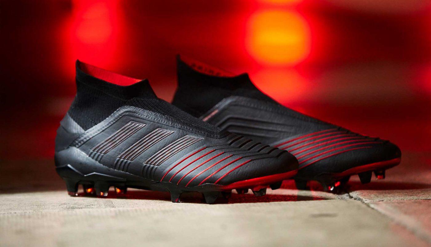 adidas-predator-19-archetic-pack-1