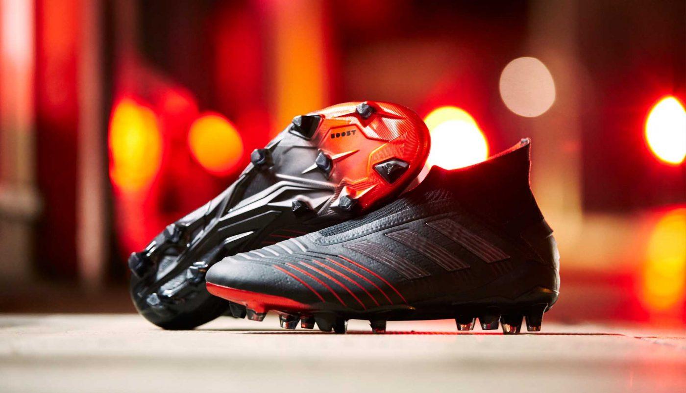 adidas-predator-19-archetic-pack-3