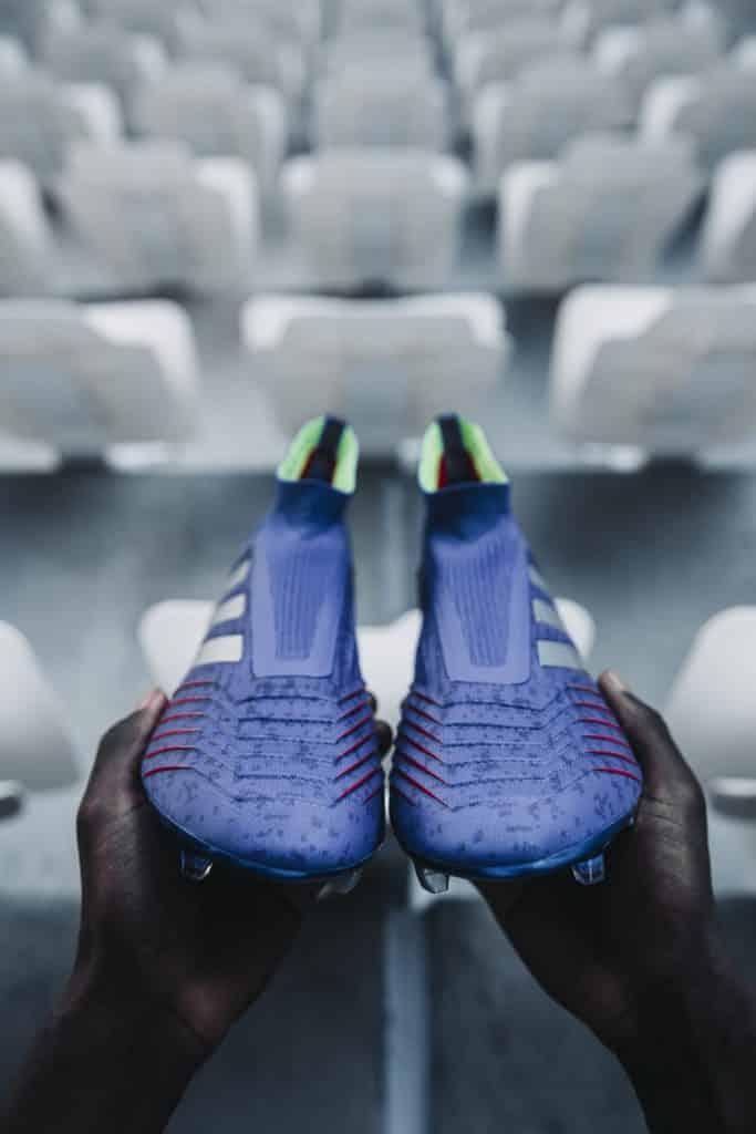 adidas-predator-19-exhibit-pack