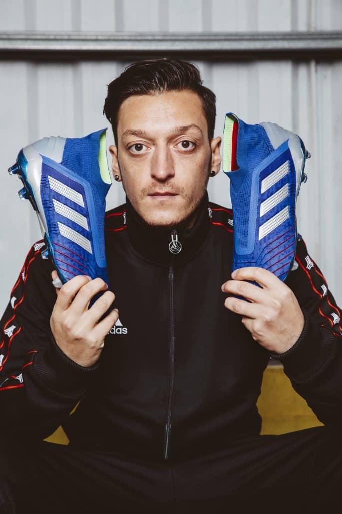 adidas-predator-19-exhibit-pack-mesut-ozil