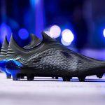 adidas dévoile son nouveau pack «Archetic»
