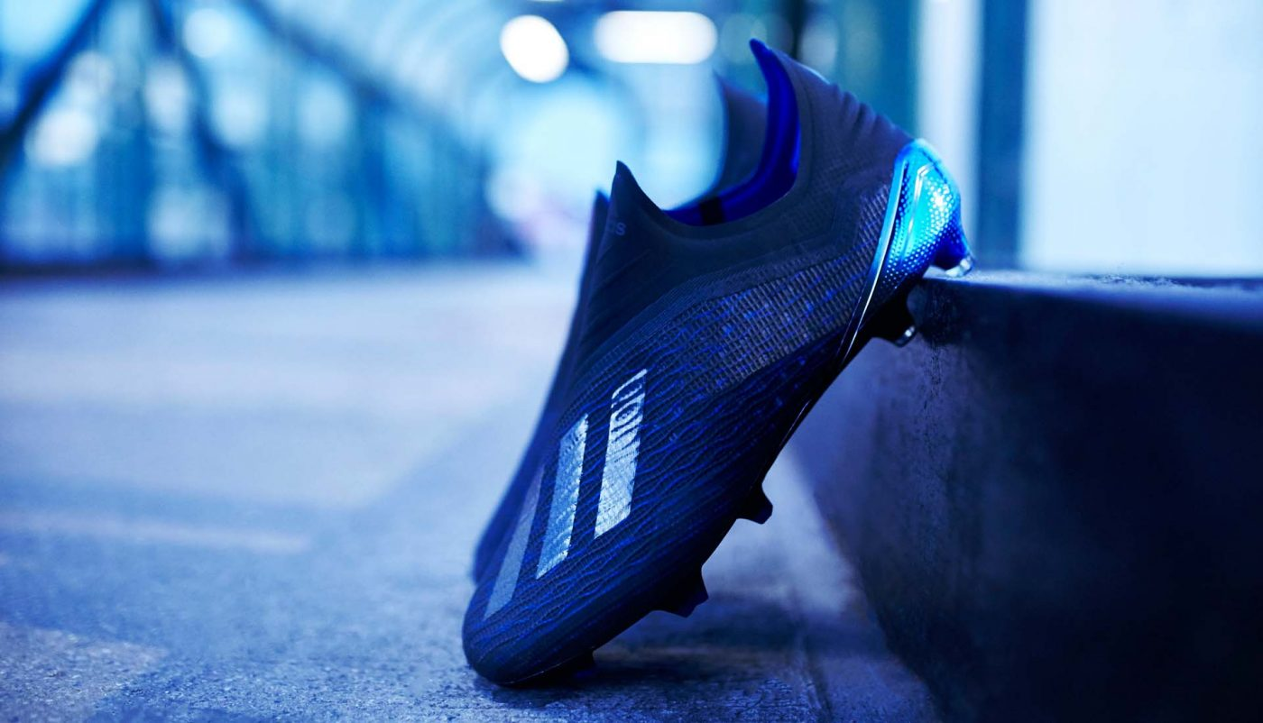 adidas-x-18-archetic-pack-2