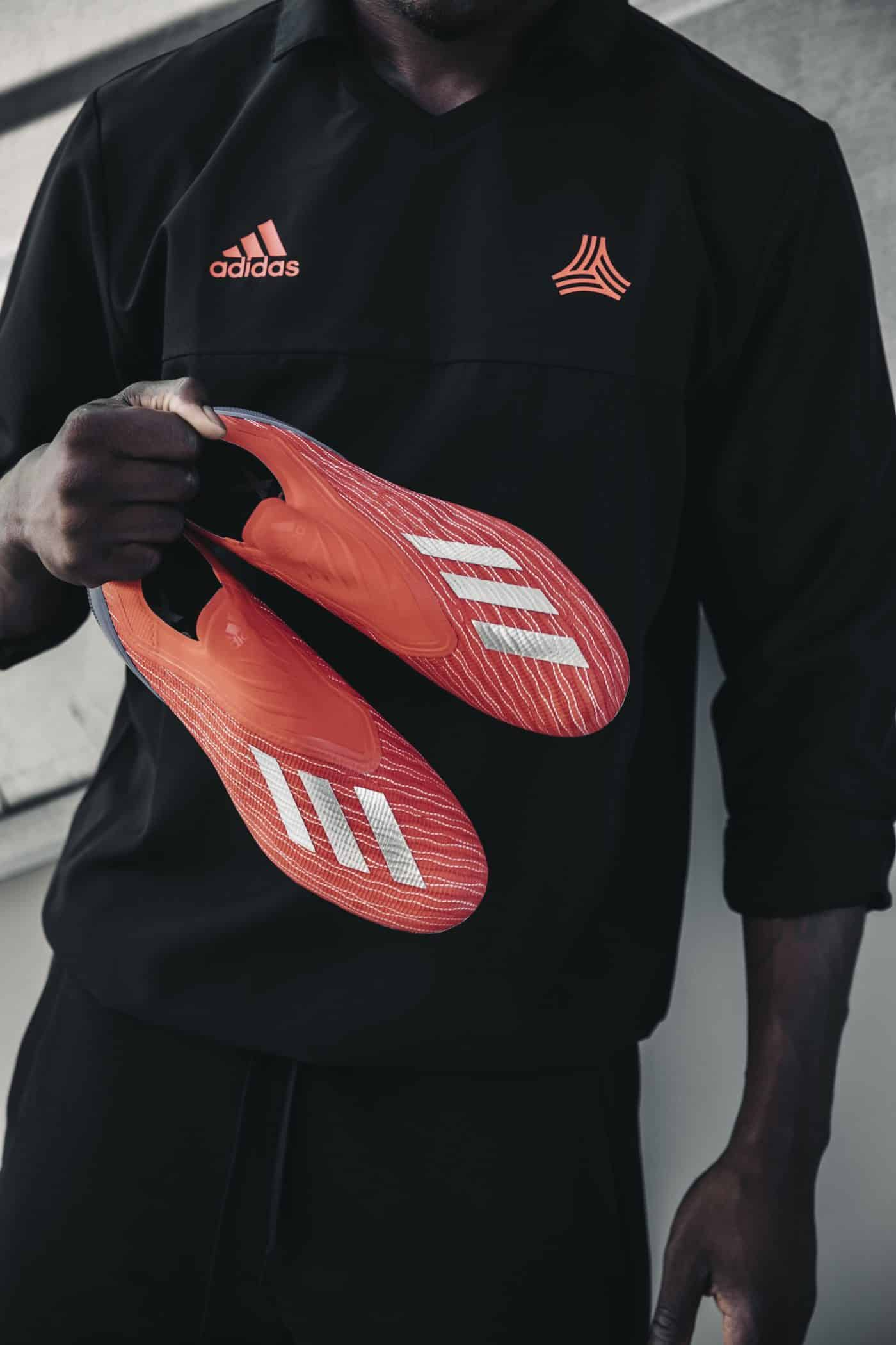 adidas-x-18-exhibit-pack-2
