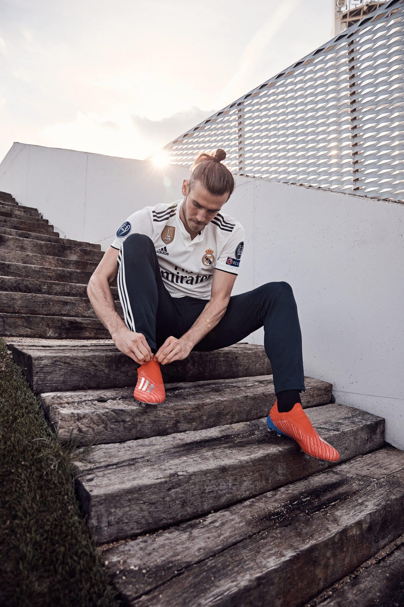 adidas-x-18-exhibit-pack-gareth-bale