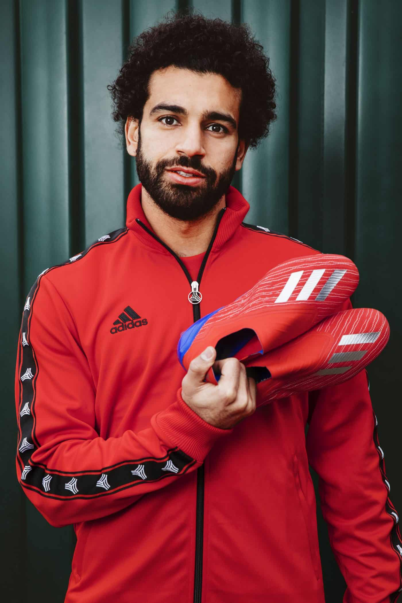 adidas-x-18-exhibit-pack-mohamed-salah
