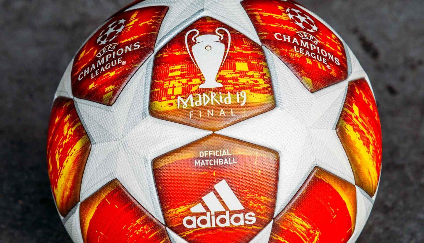 ballon-finale-ligue-des-champions-2019-1