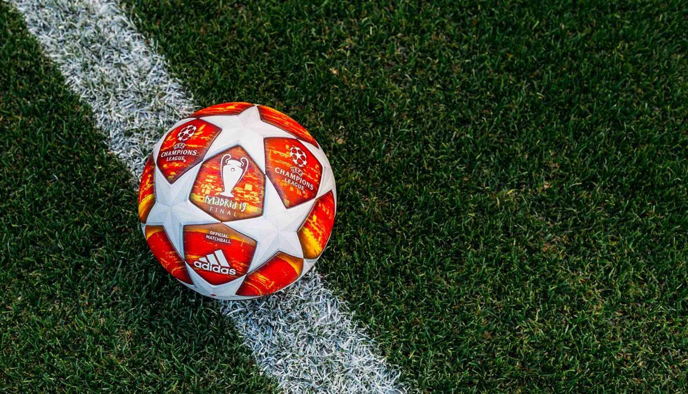 ballon-finale-ligue-des-champions-2019