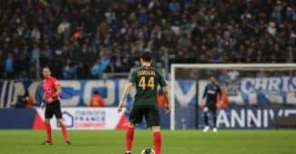 Image de l'article Pourquoi Cesc Fabregas porte le numéro 44 à Monaco ?