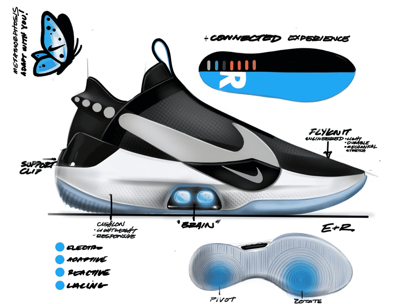 chaussure-nike-adapt-bb-lacage-automatique-5