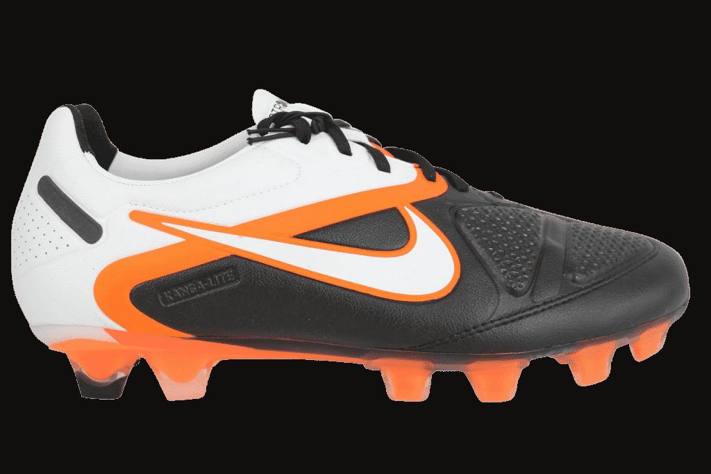 chaussures-balotelli-nike-ctr-360-maestri-blanc-orange
