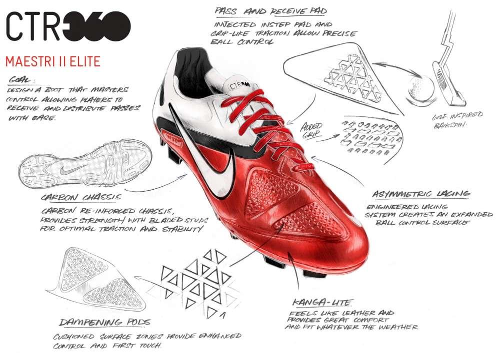 chaussures-balotelli-nike-ctr-360-maestri-II
