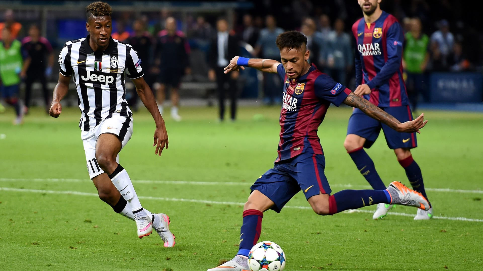 chaussures-football-nike-hypervenom-2-neymar-champions-league-finale-2015-janvier-2019