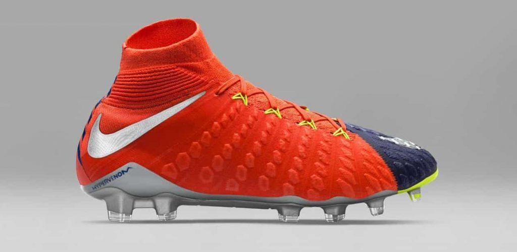 chaussures-football-Nike-Hypervenom-Phantom-3-DF-Time-To-Shine