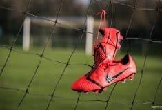 Image de l'article Focus sur les technologies de la Nike Phantom Venom