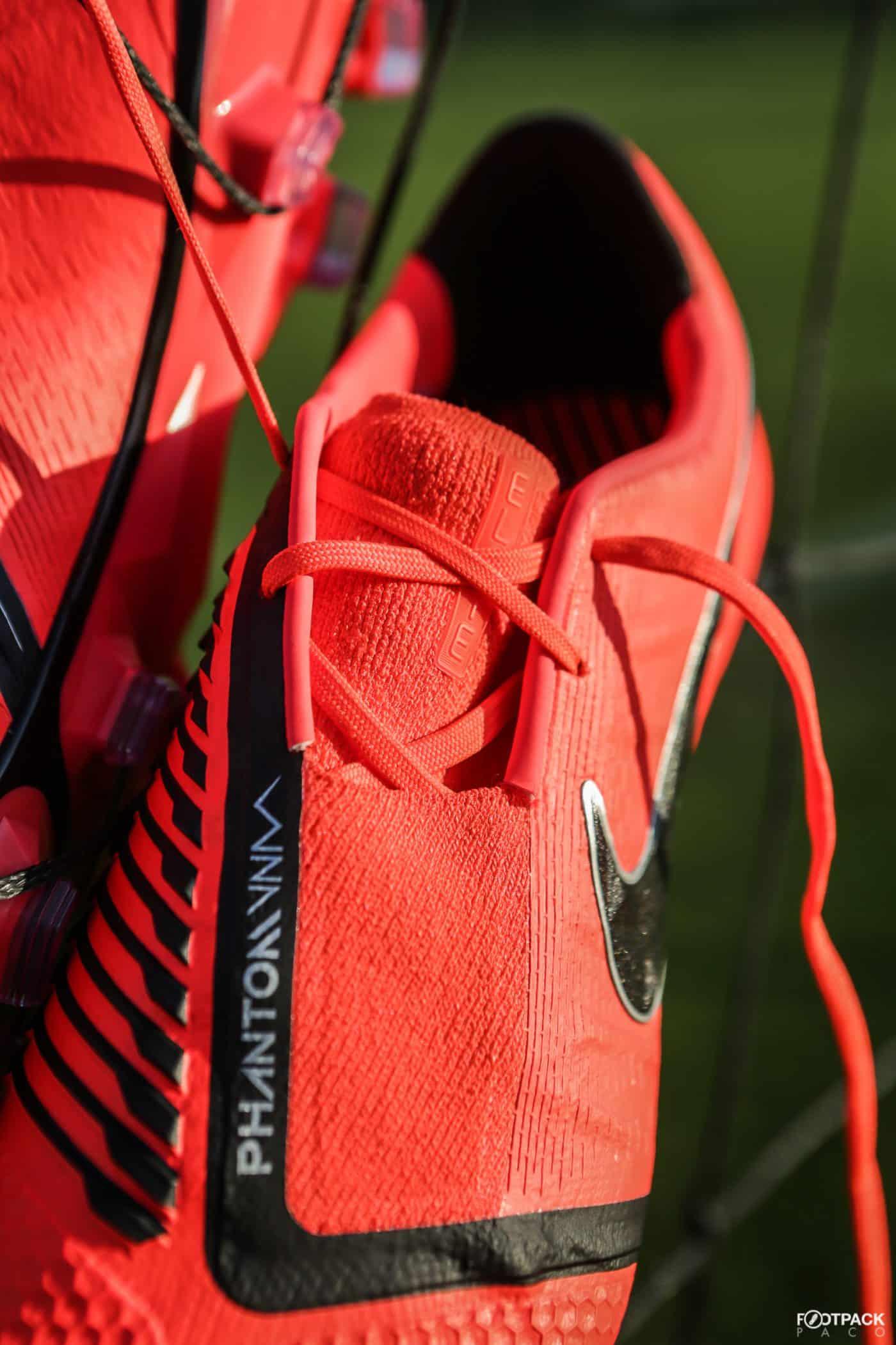 chaussures-nike-phantom-venom-footpack-6