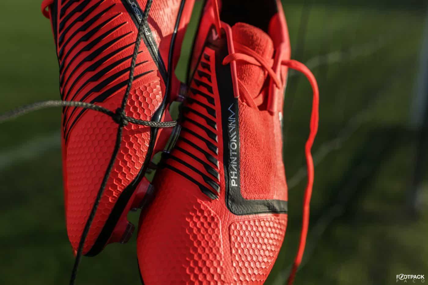 chaussures-nike-phantom-venom-footpack-7