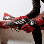 Le Top 10 des combos gants-chaussures!